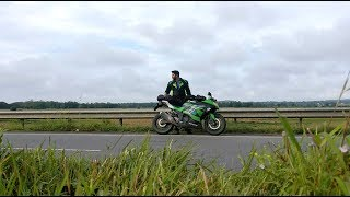 8. Dont Buy Ninja 300 without watching this !! | Review after 2000Kms Ride
