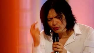 Video Gigi - Akhirnya (Live at Music Everywhere) ** MP3, 3GP, MP4, WEBM, AVI, FLV Agustus 2018