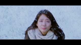 Nonton Miracle in Cell No.7 Ending Scene [eng sub] Film Subtitle Indonesia Streaming Movie Download