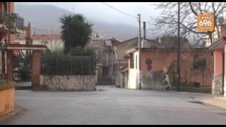 bomba-davanti-casa-di-un-ex-poliziotto-e-giallo-a-pago