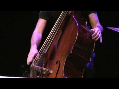 Renza Bô, le jazz d'aujourd'hui - film de Loïc Seron