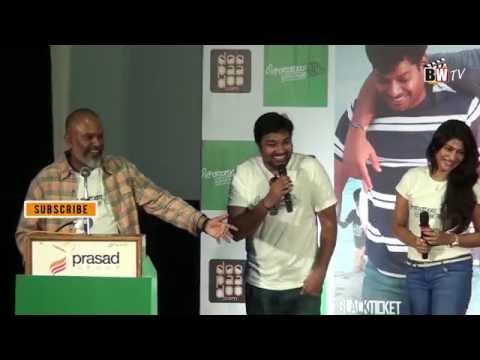I-learnt-it-from-Premji--Yuvan-Shankar-Raja-Chennai-28--2