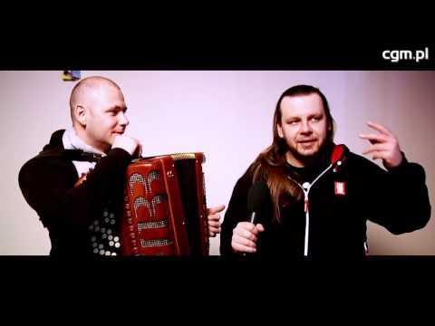 1 NA 1: Artur Rawicz vs Marcin Wyrostek - część 1
