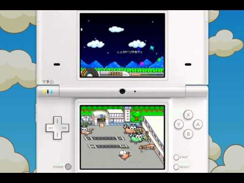 Airport Mania : Non-Stop Flights Nintendo DS