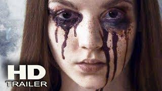 Nonton Delirium   Official Trailer 2018  Topher Grace  Genesis Rodriguez   Thriller Movie Film Subtitle Indonesia Streaming Movie Download