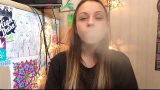 Megatoke Smoke Sesh by Silenced Hippie