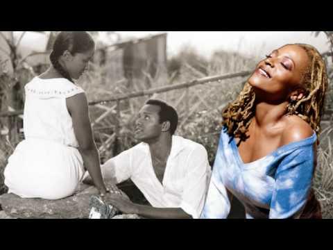 Tekst piosenki Cassandra Wilson - Black Orpheus po polsku