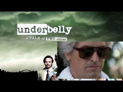 Underbelly   S2 E12