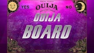 Hard Trap Beat Instrumental - 2014 New *Ouija Board* Rap / HipHop Beat (Prod. By @SWATTeamBeatz)