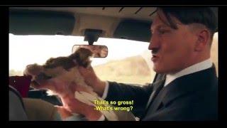 Nonton Hilarious Film Subtitle Indonesia Streaming Movie Download