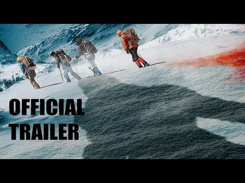 ABOMINABLE Official Trailer 2020 Sassquatch / Bigfoot Horror Movie