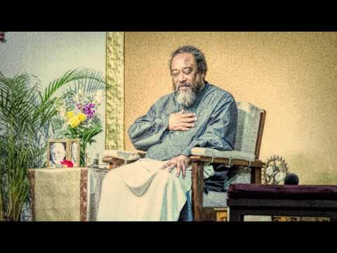 Mooji Guided Meditation: This is Yourself