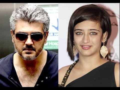 Ajith-save-huge-time-and-money-in-Europe-schedule-Latest-Tamil-Cinema-News