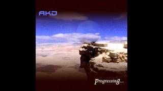 Download Lagu A.K.D - ProgressinG [Full Album] Mp3