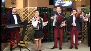 Ora Veseliei - 187 TV Favorit - Telefon 0722.410.597
