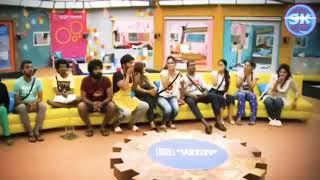 Bigg boss 2| 8 th august promo today| 2018| tamil | season 2| hotstar / vijay tv| vlog 45