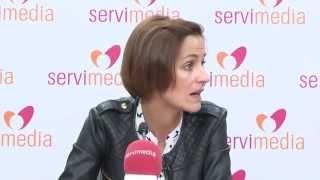 """Vídeo El PSN pide """"responsabilidad"""" a los nuevos partidos para evitar la ingobernabilidad en Navarra"""