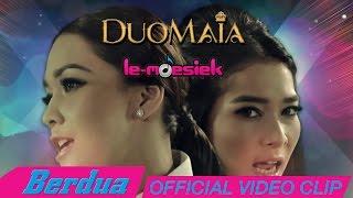 Download Lagu Duo MAIA - Berdua Mp3
