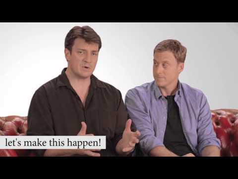 Firefly A New Campaign! Season 2