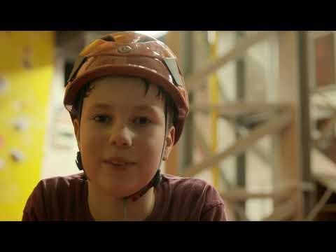 Wideo1: Kościan - wieża ciśnień