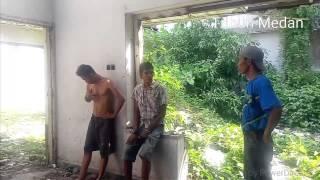Video Pencuri Digebuki di Jalan Sudirman MP3, 3GP, MP4, WEBM, AVI, FLV Juni 2019