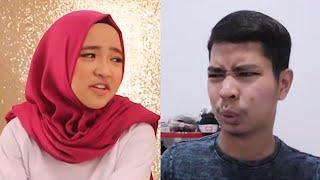 Video Kisah Cinta NISSA SABYAN dan Fauzi Cahya - #KompilasiVidgram 5 MP3, 3GP, MP4, WEBM, AVI, FLV Januari 2019