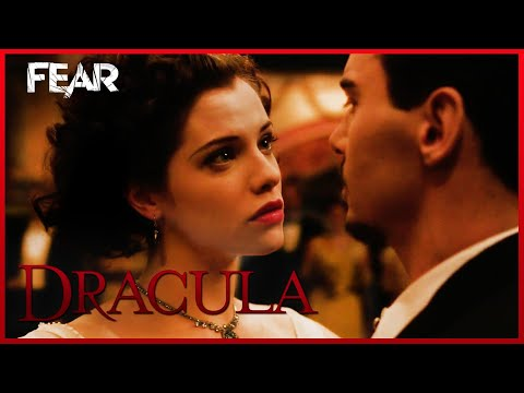 The First Dance | Dracula (TV Series)