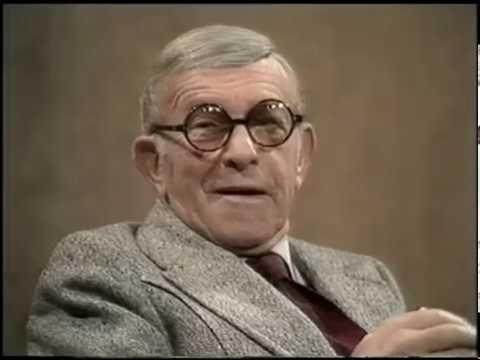 Parkinson Interviews: George Burns & Walter Matthau 1976