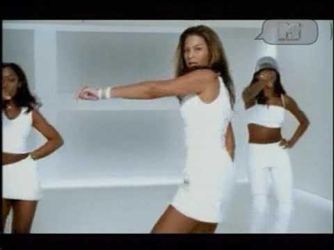 Tekst piosenki Destiny's Child - Get on the bus po polsku