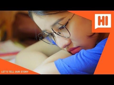 Ai Nói Tui Yêu Anh - Tập 6 - Phim Học Đường   Hi Team - Thời lượng: 32:03.