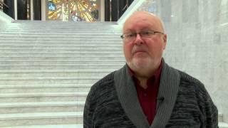 Aš-Lietuvos Pilietis: iš vakar į šiandien 09 laida HD
