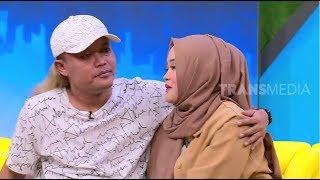 Video Putri Bolehkan Sule MENIKAH Lagi |  OKAY BOS (10/07/19) Part 2 MP3, 3GP, MP4, WEBM, AVI, FLV Juli 2019
