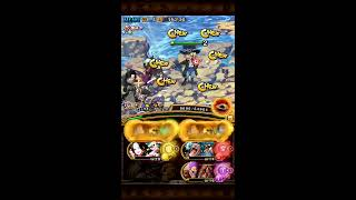 Easy SW Ace Team for the 60 Stamina Sabo Raid. No Skill-ups on Raid Boa required! Requirements: -Maxed Striker Ship ...