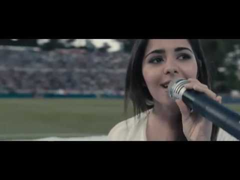 Portuguese National Team's Official Song By Kika World Cup 2014