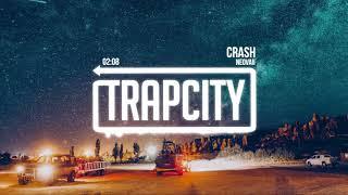 Video Neovaii - Crash MP3, 3GP, MP4, WEBM, AVI, FLV Maret 2019