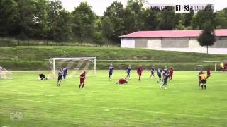 Video 1.Spt. FC Rot-Weiß Wolgast : FSV 90 Altentreptow 4:3 MP3, 3GP, MP4, WEBM, AVI, FLV Agustus 2018