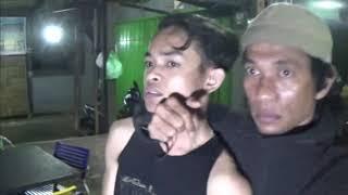 Video Tiga Kawanan Begal di Makassar Diringkus MP3, 3GP, MP4, WEBM, AVI, FLV Februari 2019