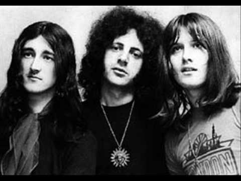 слушать песни 1970 годов русские