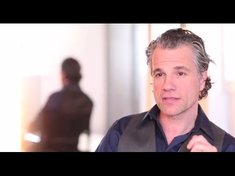 Bruno Pelletier & Guy St-Onge - Web