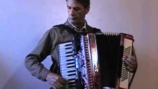 Download Lagu A La Gran Muñeca - tango instrumental ( acordeon jose maria ).wmv Mp3