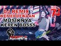Download Lagu DJ KEMERDEKAAN INDONESIA KE 73 SPESIAL AGUSTUSAN REMIX PALING ENAK SEDUNIA 2018 Mp3 Free