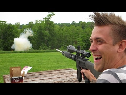 blowing - Yesterdays Vlog - http://youtu.be/O_7CDqX0CnE Twitter - http://www.twitter.com/RomanAtwood Smile More Merch -http://www.RomanAtwood.com Instagram - @RomanAtw...