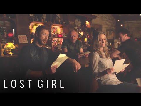 Lost Girl 5.08 Clip