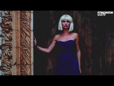 J8CK - Gypsy Woman