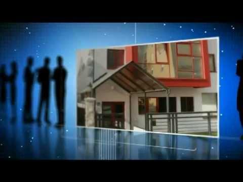 FIMEK nagrađuje znanje 2011