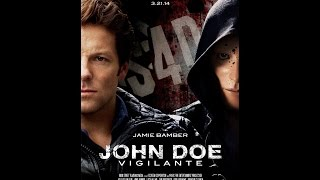 Nonton John Doe Vigilante 2014 türkçe dublaj Film Subtitle Indonesia Streaming Movie Download