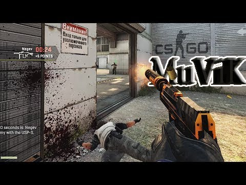 Thumbnail for video ijUKx9FDF4c