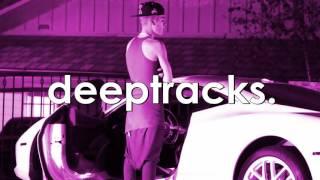 Download Lagu Friends [Future Deep House Remix] - JUSTIN BIEBER Mp3