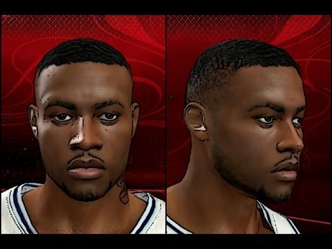 attribute - NBA 2k13 My Career Check my other channel with my brothers - http://www.youtube.com/user/TheFullHouseEnt Beat By : https://twitter.com/jrelentlesz or http://...
