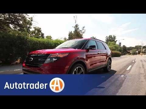 Install curt trailer wiring harness ford explorer c